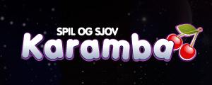 Kamamba logo