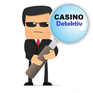 Casinodetektiv har skiftet navn til Casinospil.dk