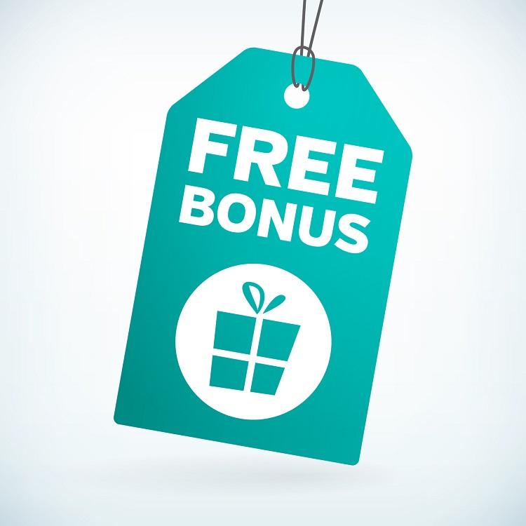 gennemspilskrav på bonusser