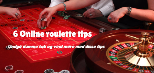 tips til online casino