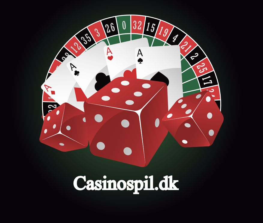 Casinospildk_coollogo