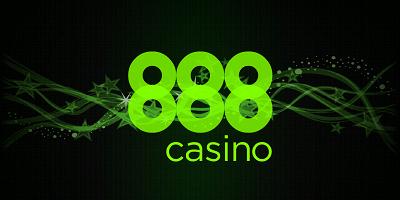 888casino_400x200