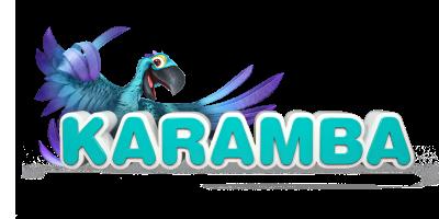 karamba_logo_400x200