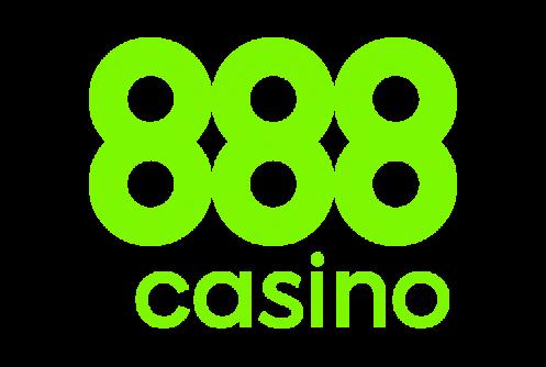 Tilpasset spilleautomat 888