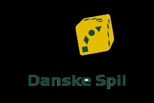 Danske Spil anmældelse