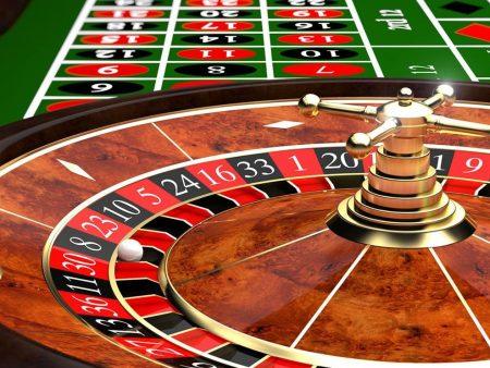 Roulette Guide: Hvordan spiller man roulette?