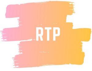 RTP guide