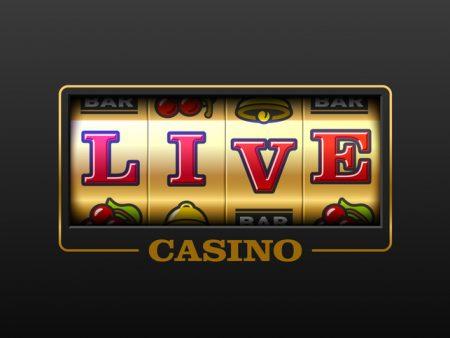 Live Casino Guide