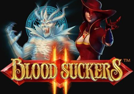 Blood Suckers 2